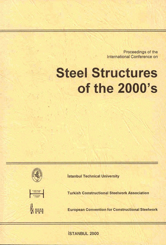 Steel Structures of the 2000